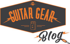 Guitar Gear Blog